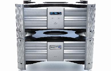 Genesis-STitan-Front-White-35x40cm