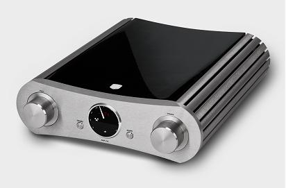 Amplificador integrado Gato Audio AMP-150 Single Mosfet