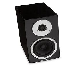 Caixas Mini Monitores Gato Audio FM-8