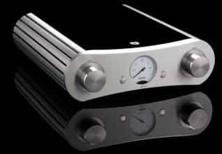 Amplificador Integrado Gato Audio AMP-150
