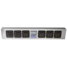 Isotek Systems – Condicionador de energia e protetor EVO3 Polaris