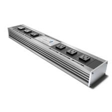 Isotek Systems – Condicionador de energia e protetor EVO3 Sirius