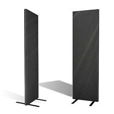 Magnepan Inc – Caixas Acústicas 1.7 i – Luxo