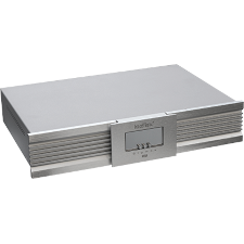 Isotek Systems – Condicionador de energia e protetor EVO3 Sigmas