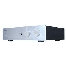 Exposure Audio – Amplificador Integrado 3010S2D