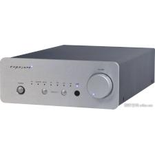 Exposure Audio – Amplificador Integrado XM-5 com Phono MM